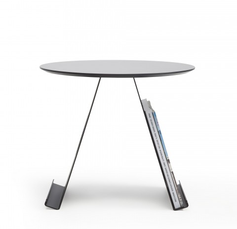 pi sidetable black front Odesi