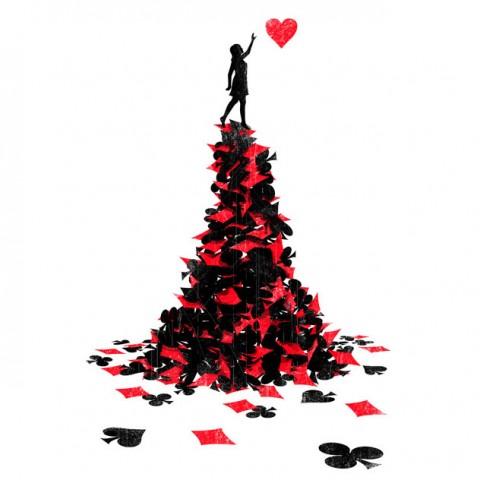 Reach For The Love Tang Yau Hoong