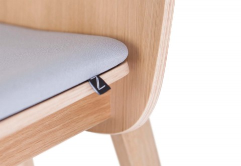 EPIC_chair_z-editions_detail