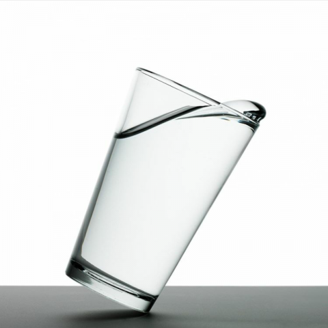 Glas_water