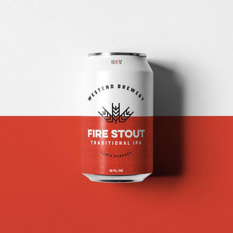 Fire_stout_beer