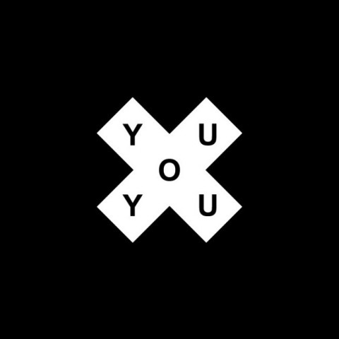 You_you