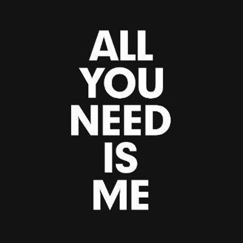 All_you_need