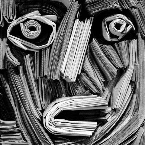 Paper_face